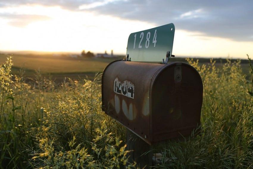 7 emails que si tienes una tienda física deberías estar enviando tus clientes