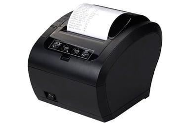 impresora MUNBYN