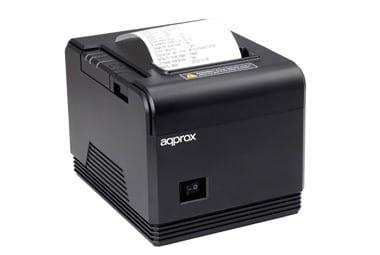 impresora Approx APPPOS80AM