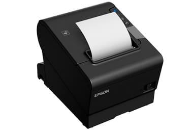 impresora Epson TM-T88VI 112