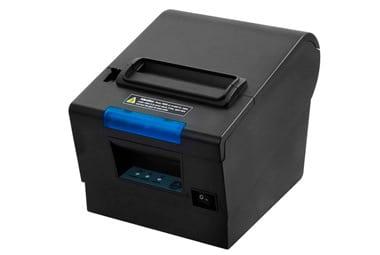 impresora MUNBYN 3