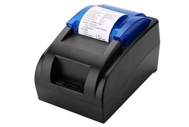 impresora Vbestlife