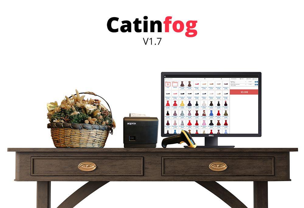 catinfog 1.7