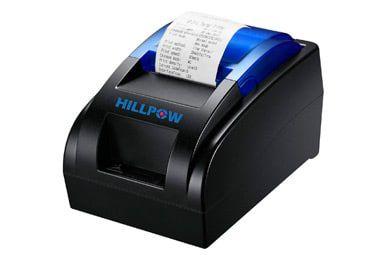 impresora HILLPOW