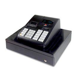 Olivetti ECR7790 LD