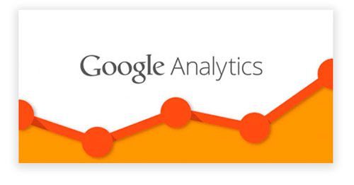 google analytics and search console