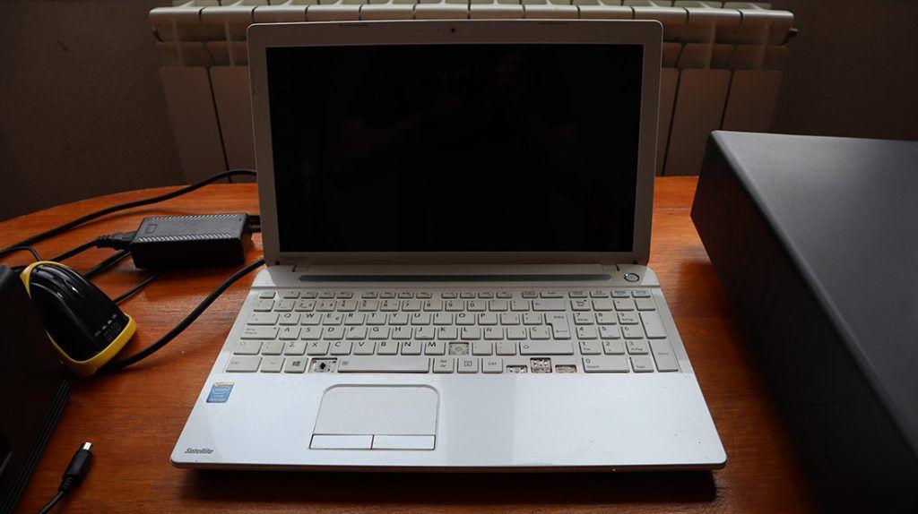 ordenador para tpv