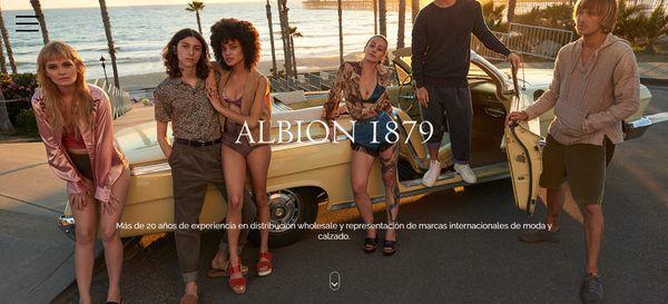 Albion1879