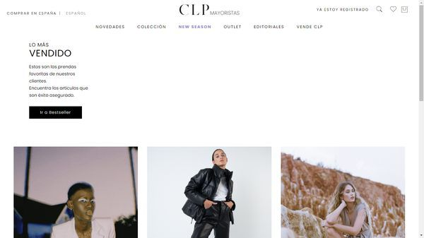 Clpspain