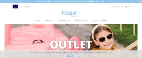 Foque